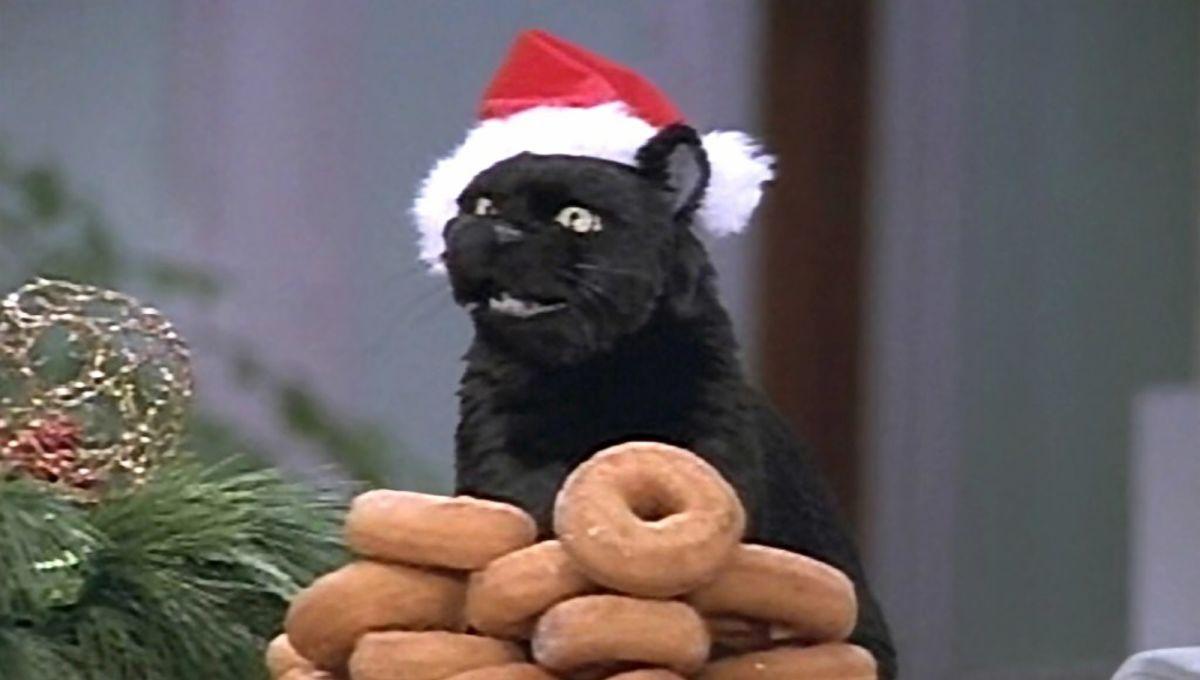 salemchristmas.jpg