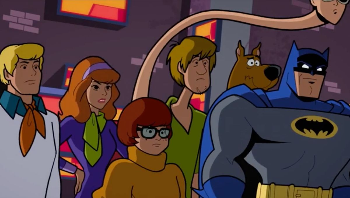 scooby_and_batman_oct_30_2017.jpeg