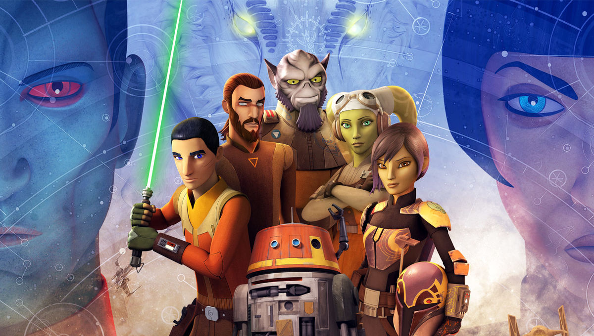 star_wars_rebels_key_art.jpg