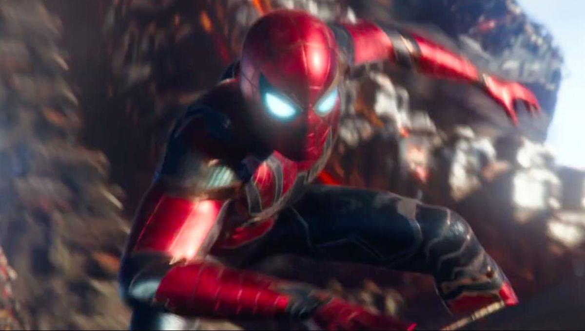 avengers_infinity_war_spidey_01.jpg