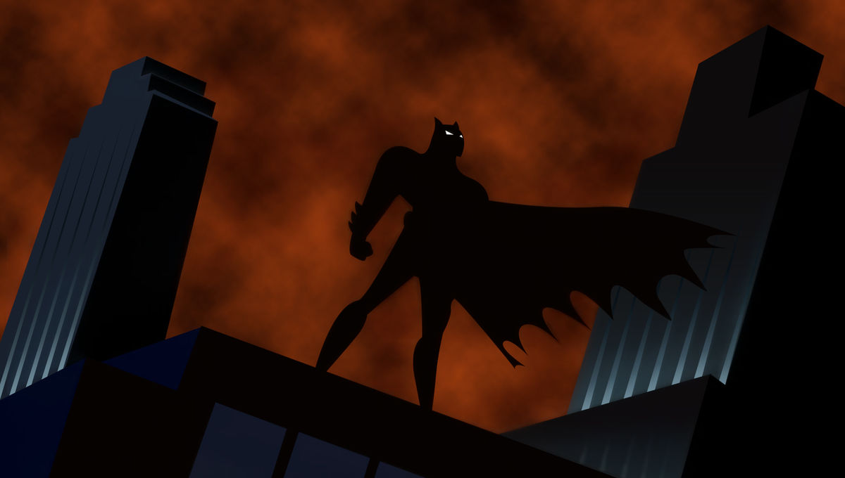 batman-the-animated-series-3.jpg