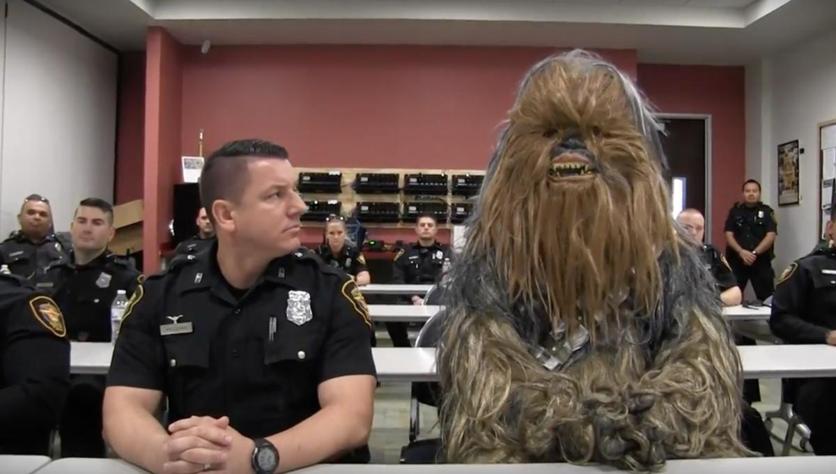 chewbaccapolice.png
