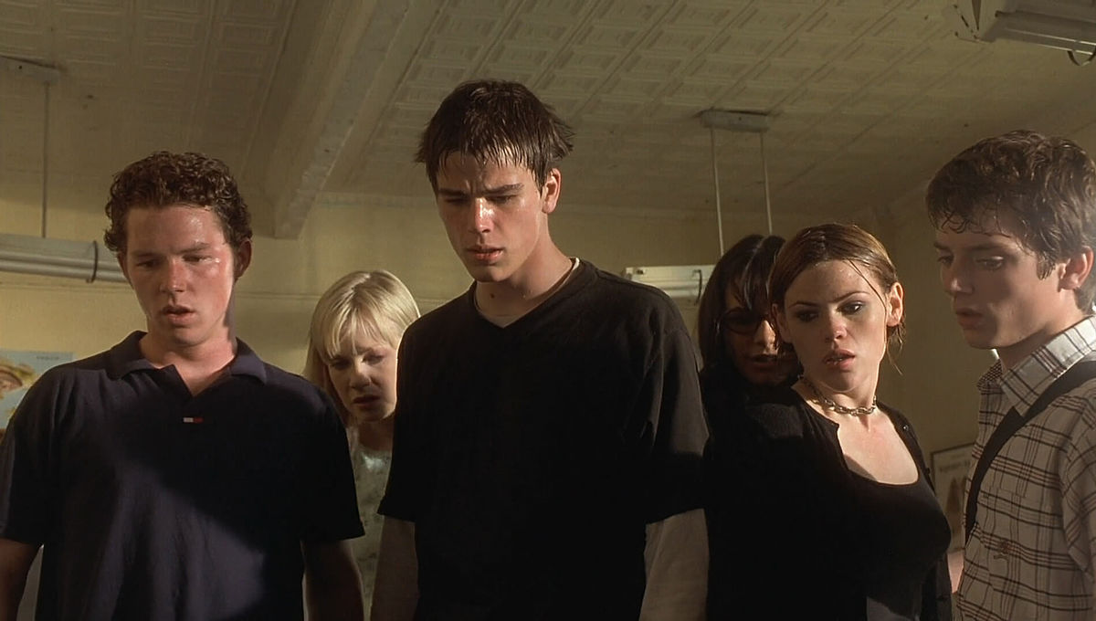 The faculty pic 11