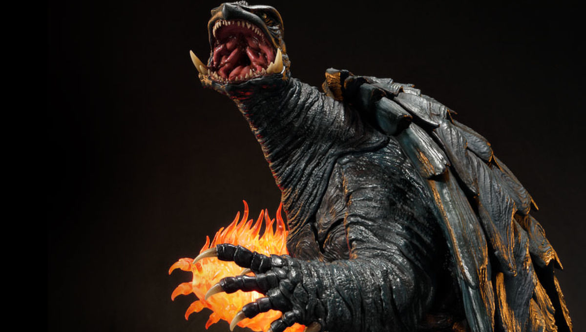 gamera3-revenge-of-iris-gamera-deluxe-version-statue-prime1-studio-feature-903253.jpg