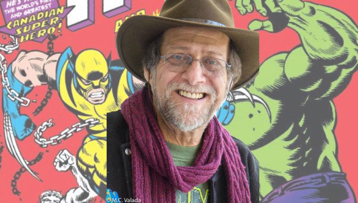 Len Wein to posthumously receive WGA West's Animation Writing Award