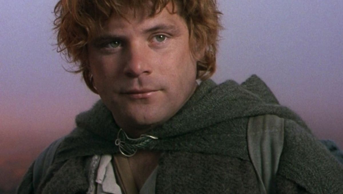 What Lord of the Rings alum Sean Astin wants to see in a TV remake