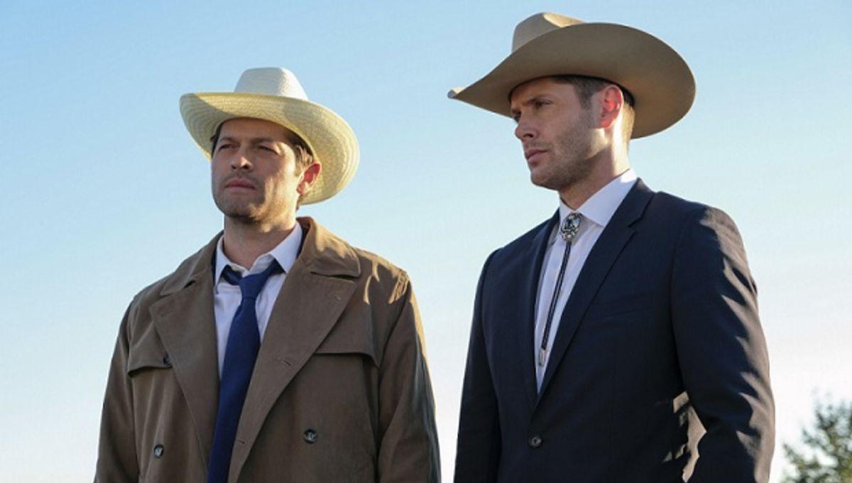 supernatural-spoilers.jpg