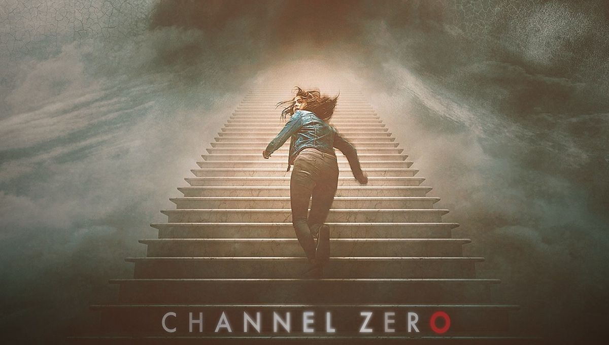 syfy's channel zero: butcher's block premiere date revealed | syfy wire