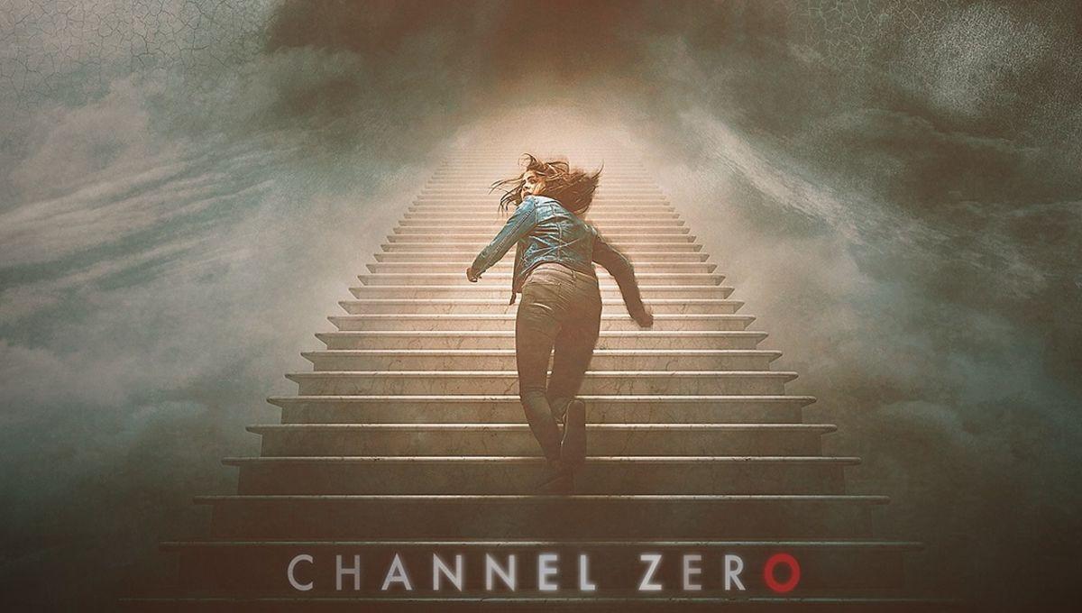 channel-zero-butcher-block_copy.jpg