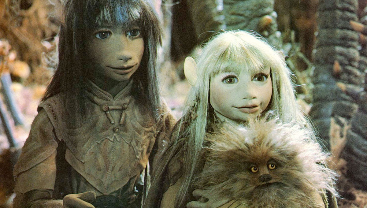 the dark crystal Watch online and download cartoon the dark crystal movie in high quality various formats from 240p to 720p hd (or even 1080p) html5 available for mobile devices.
