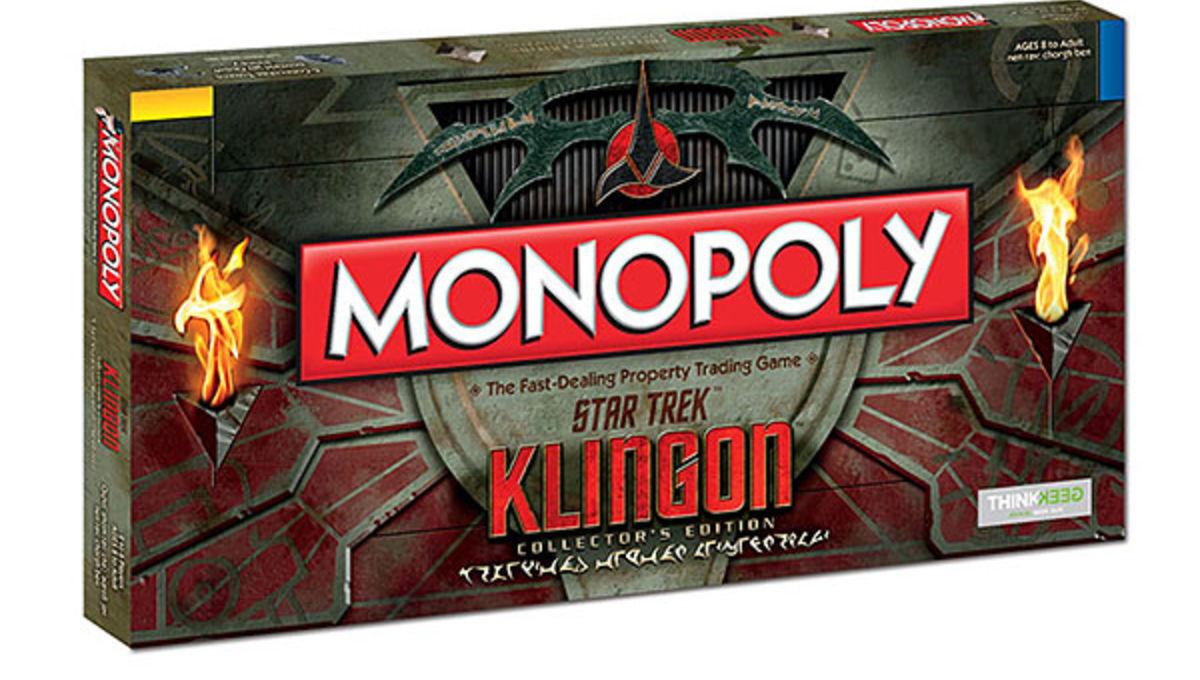 jqmk_st_klingon_monopoly.jpg