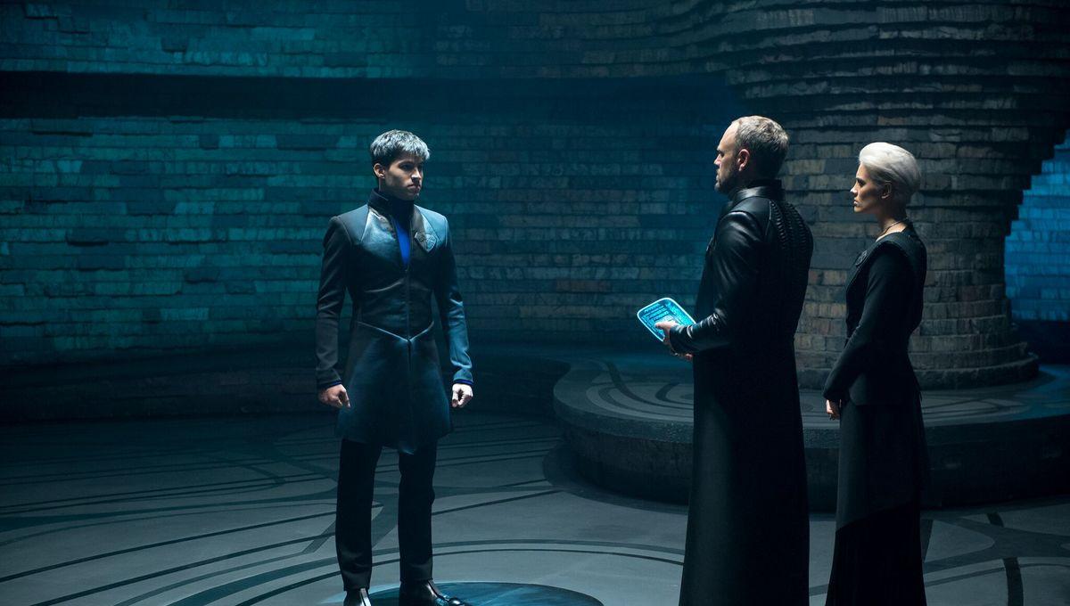 krypton_1.jpeg