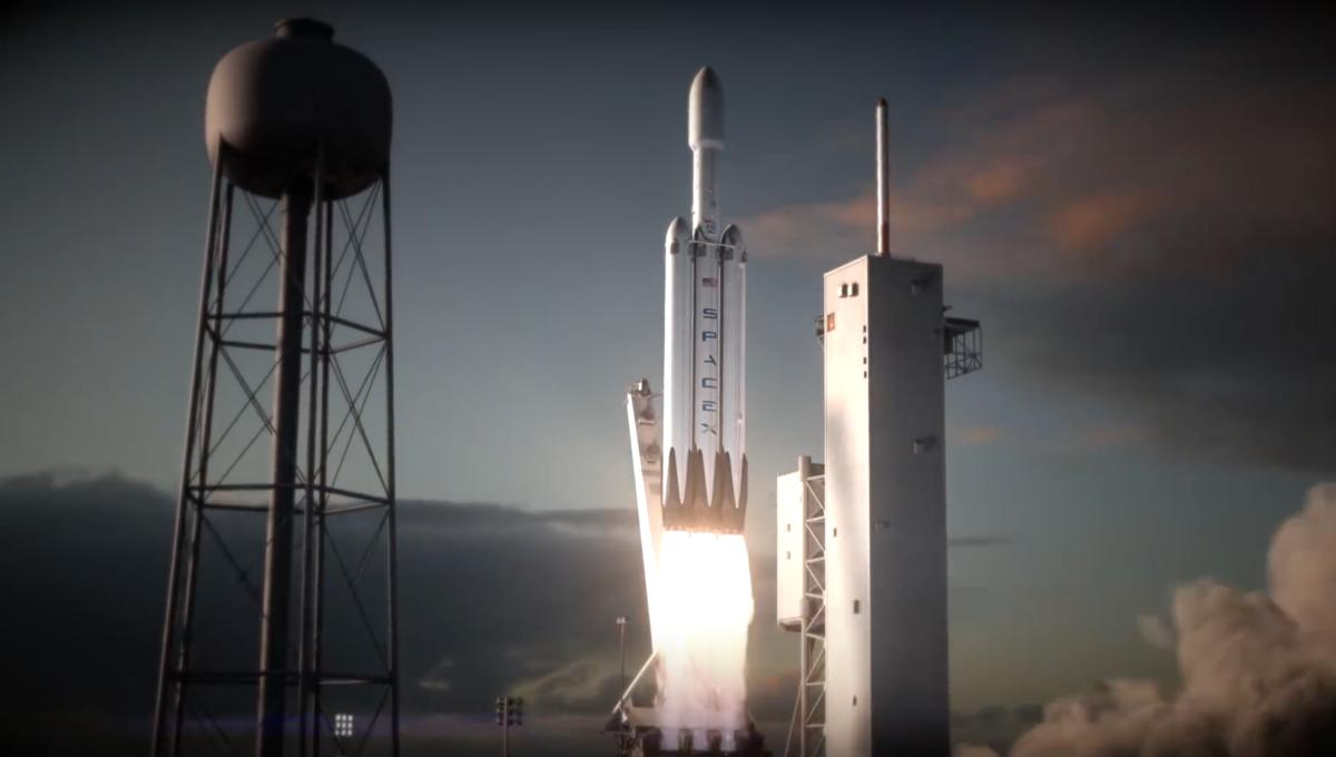 spacex_falconheavy.png