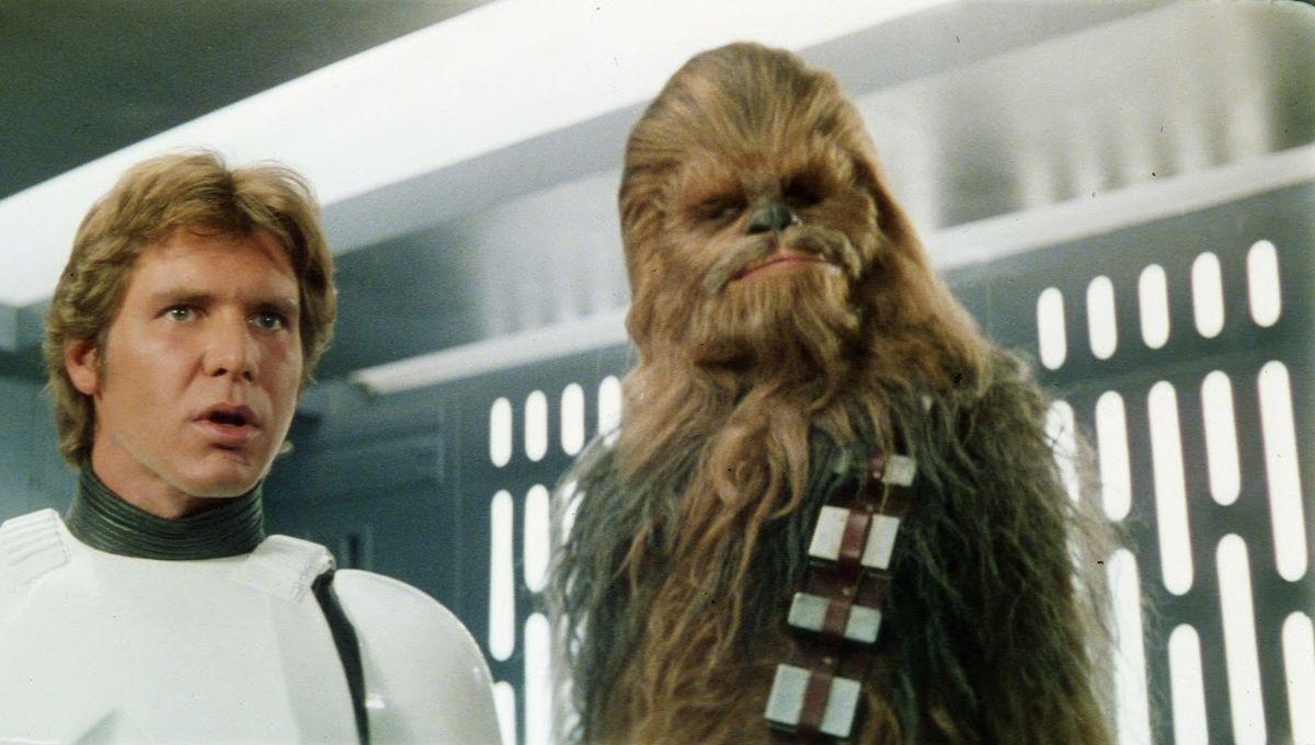 chewie-han-star-wars.jpg