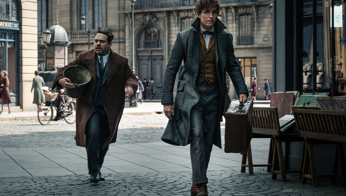 fantastic_beasts_redmayne_and_fogler.jpg
