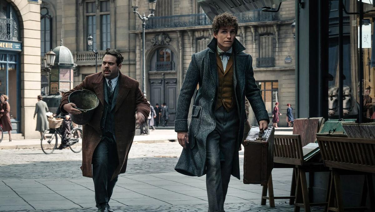 Fantastic-Beasts-2-Newt-and-Jacob