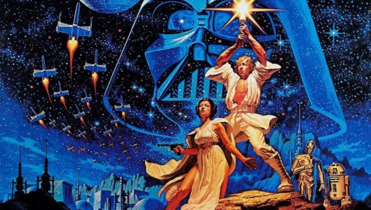 First-Star-Wars-Poster