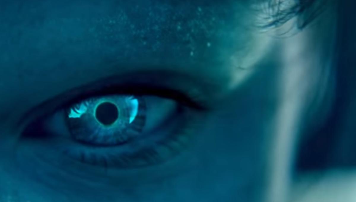 Zerchoo Science Fiction - WATCH SDCC: Siren cast discusses