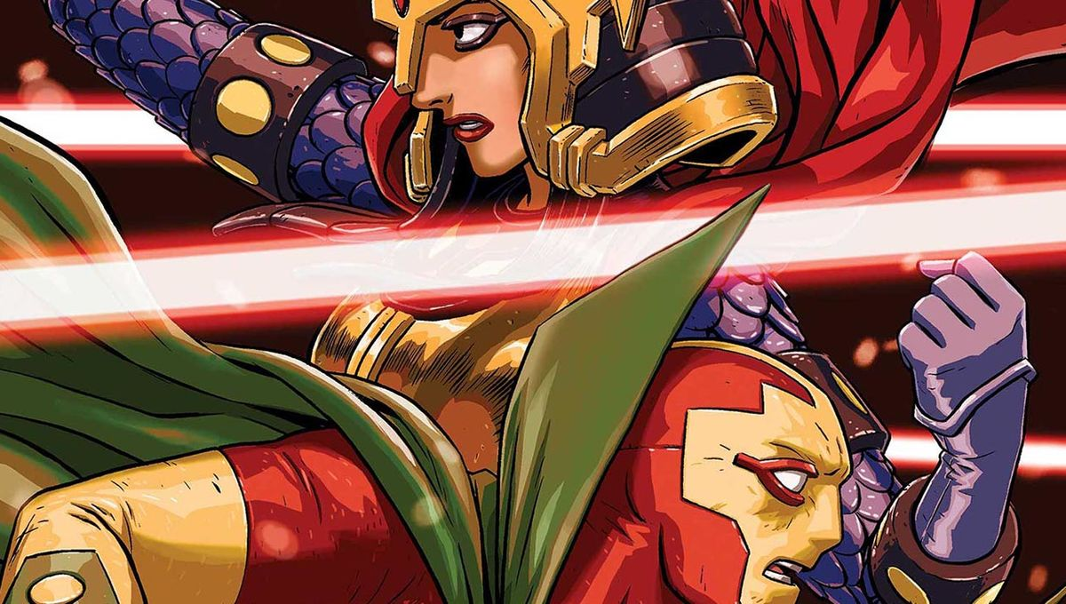 mister_miracle_issue_06_hero_01.jpg