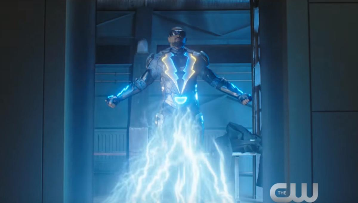 suit-up-extended-trailer-black-lightning-syfywire-screengrab.png