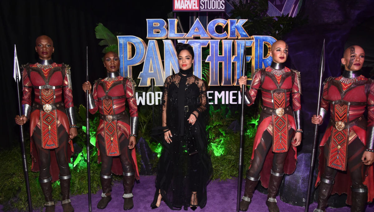 tessa thompson black panther premiere.jpg