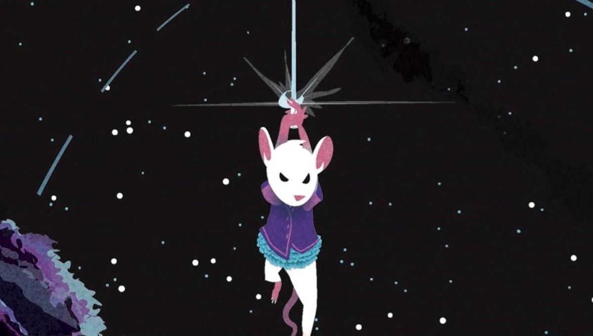twisted_romance_issue_3_image_comics_hero_01.jpg