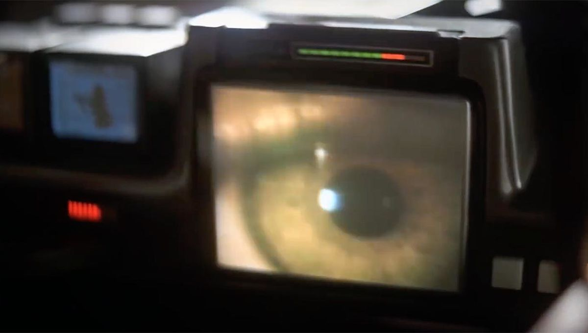 blade_runner_eye_scan_hero_01.jpg