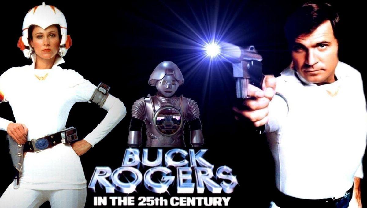buckrogers25th.jpg