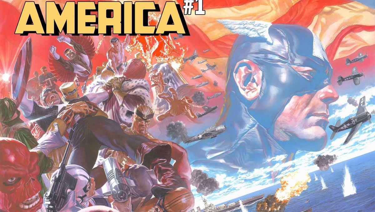 Captain America #1 by Ta-Nehisi Coates alex ross cover.jpg