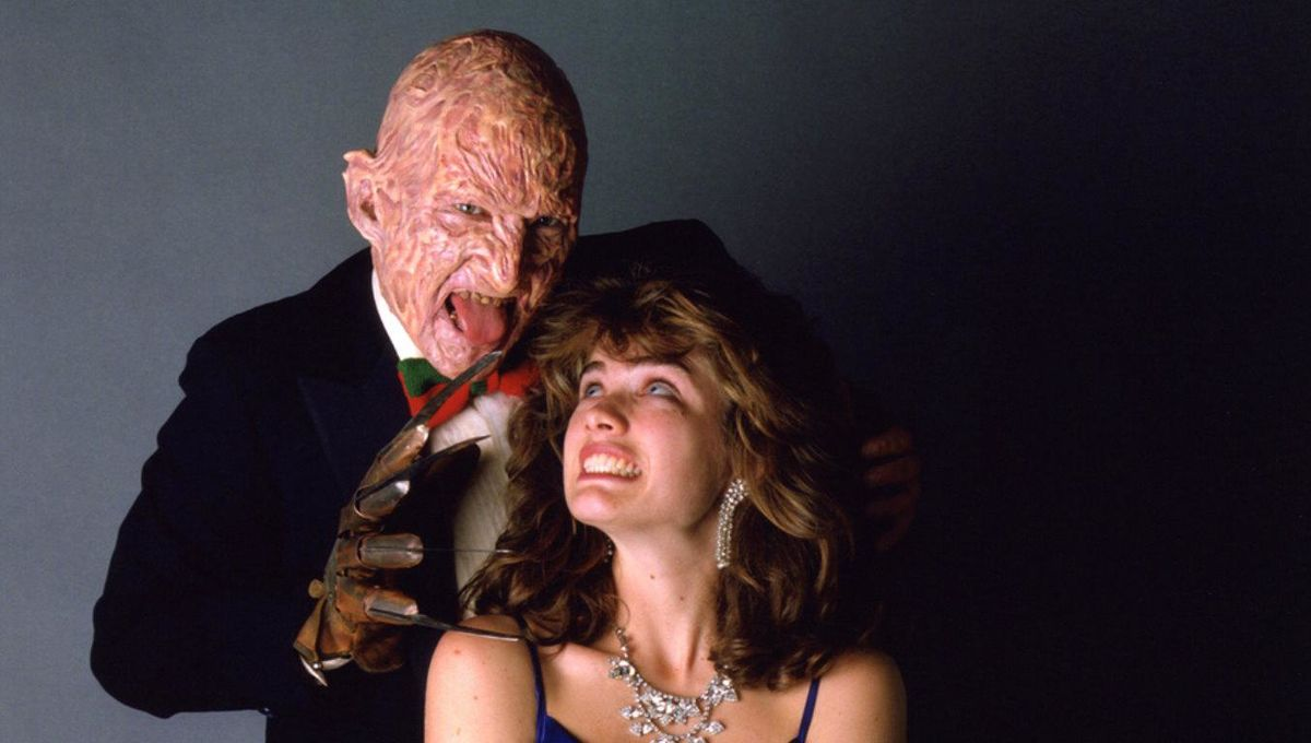 fred_and_nancy_a_nightmare_on_elm_street.jpg