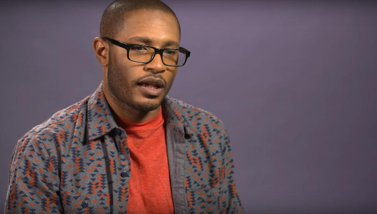 khary-randolph-behind-the-panel-syfywire-screengrab.png