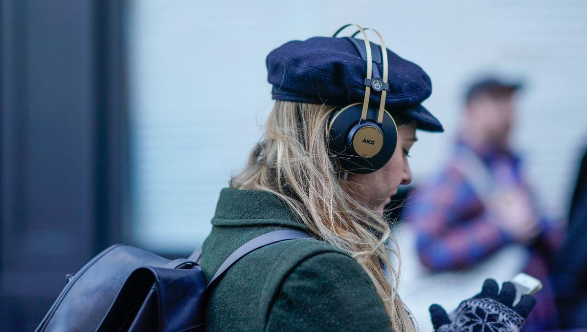 musicstreaming.jpg