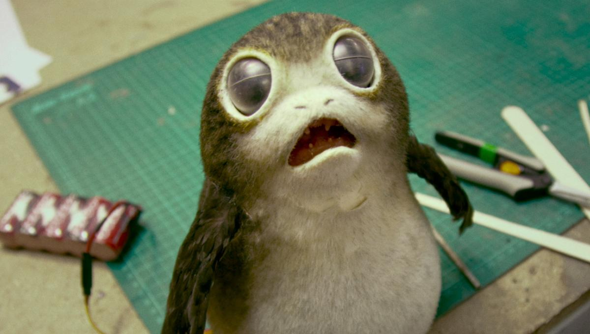 porg_from_behind_the_scenes_star_wars.png