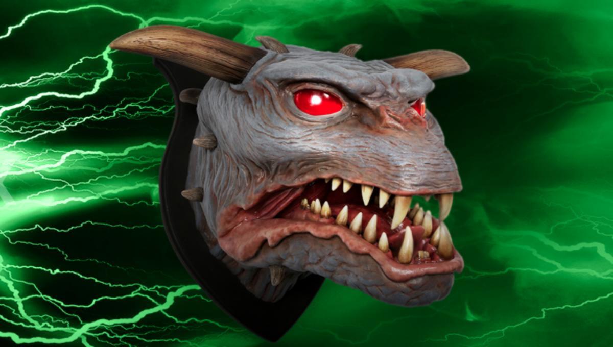terrordog.png