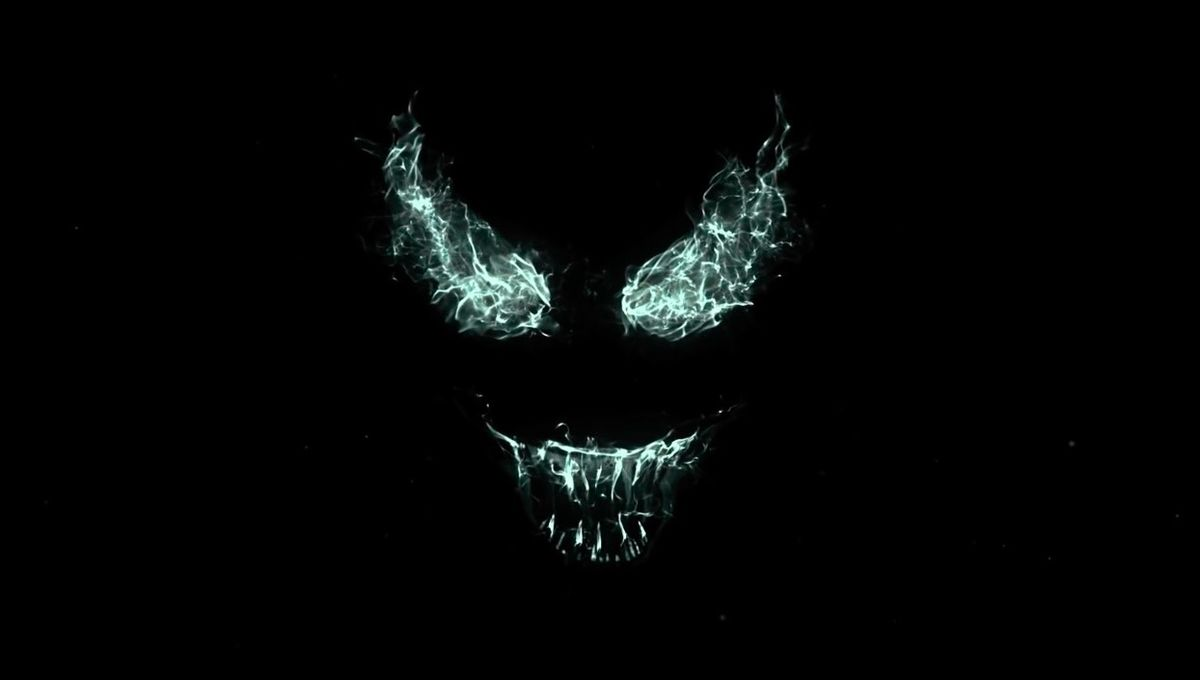Tom Hardy Shoots Down Rumors We Won T See Much Venom In The Venom