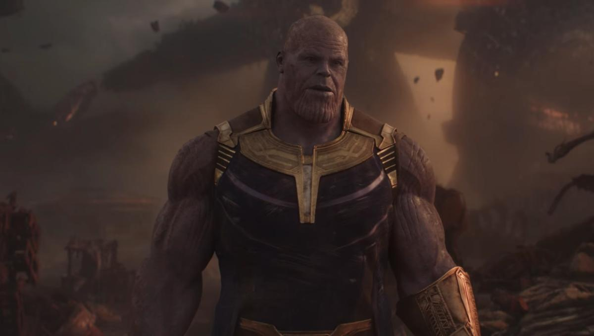 infinity_war_thanos.png