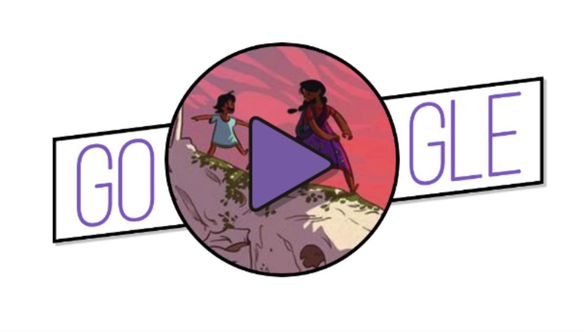 google-doodle-1.png