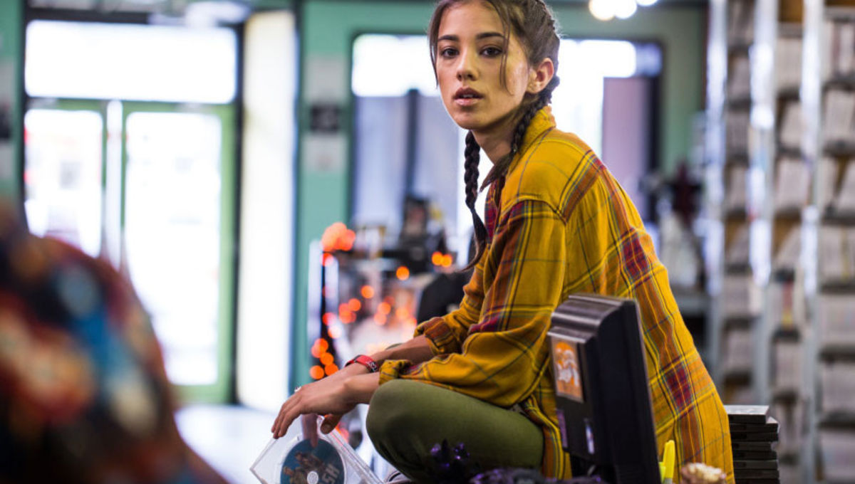 Communication on this topic: Chloe Hunter, seychelle-gabriel/