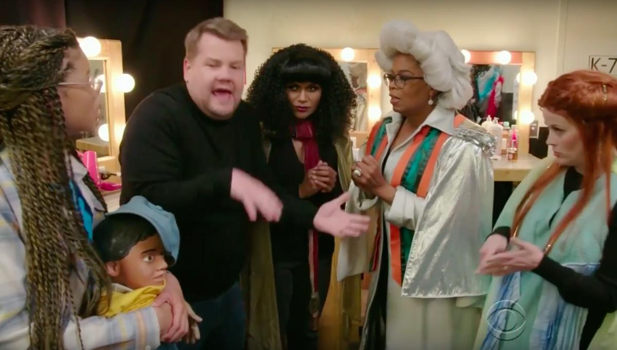 wrinkle in time corden.png