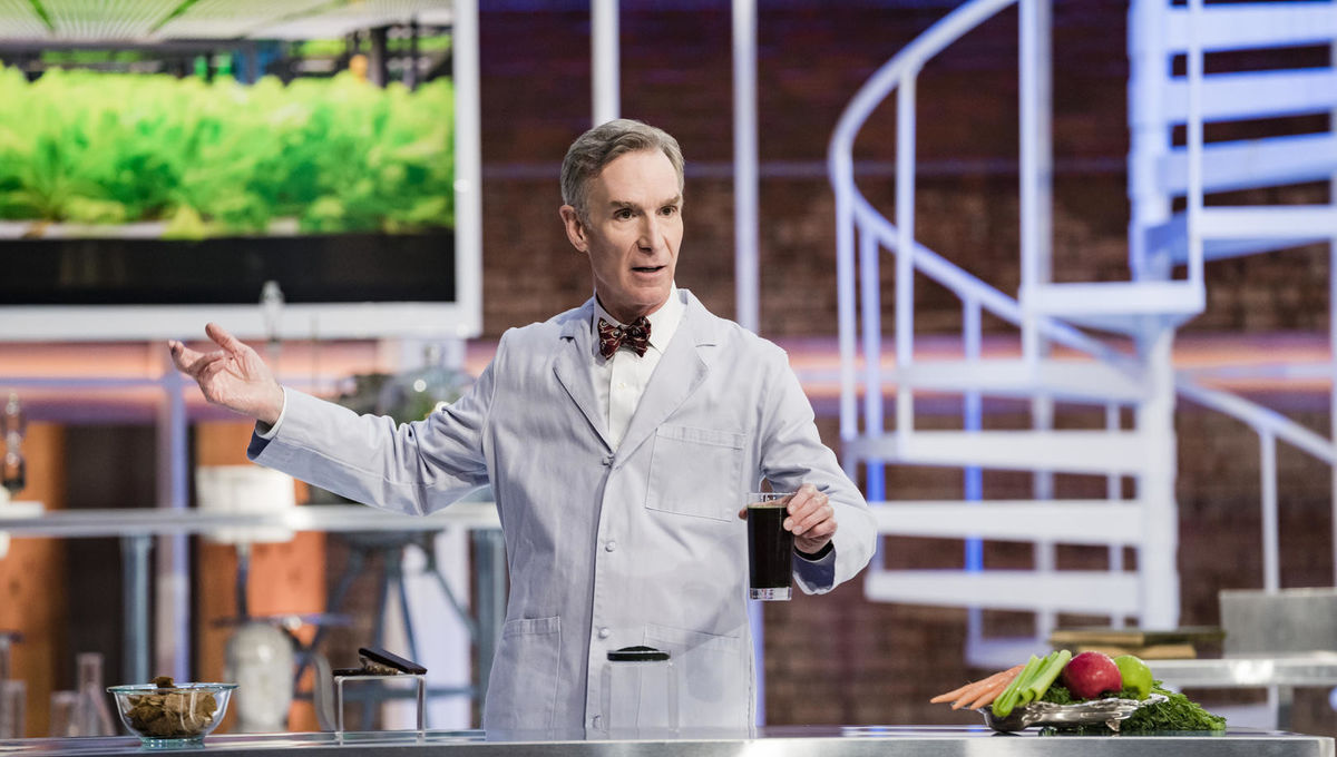 bill nye netflix lab season 3.jpg