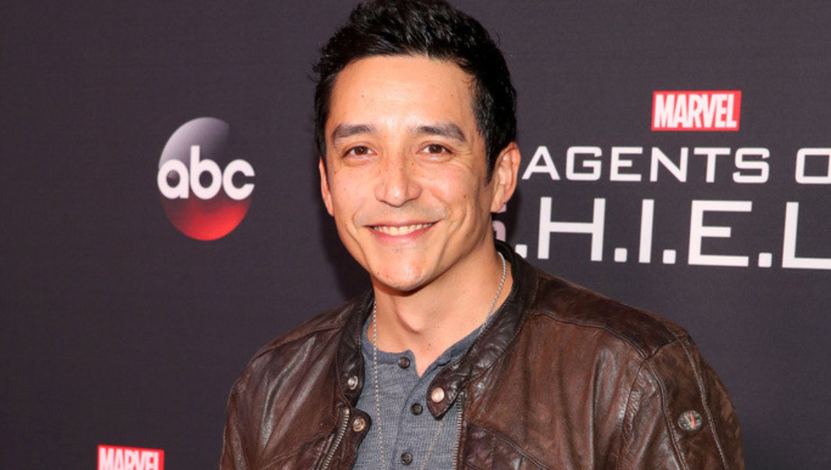 Gabriel Luna The Terminator 2018 Getty.jpg