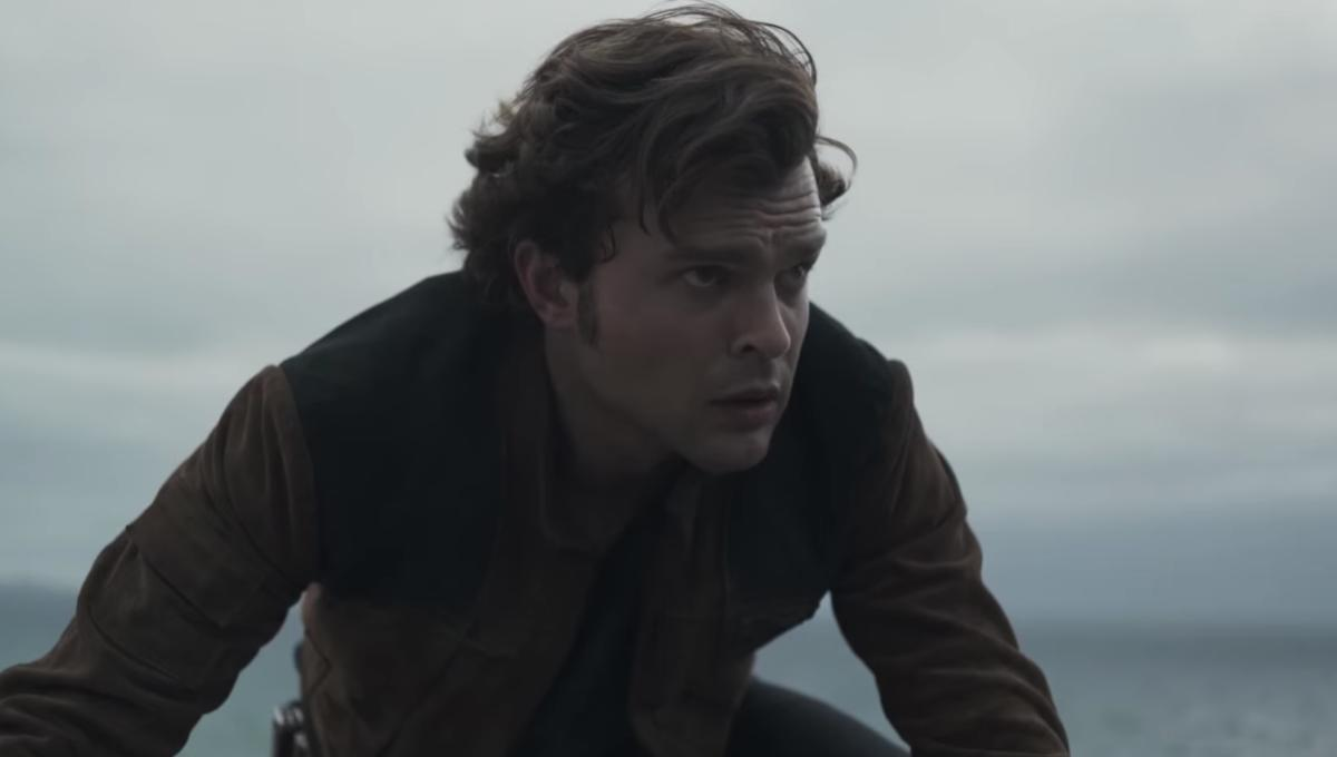solo risk trailer star wars.png