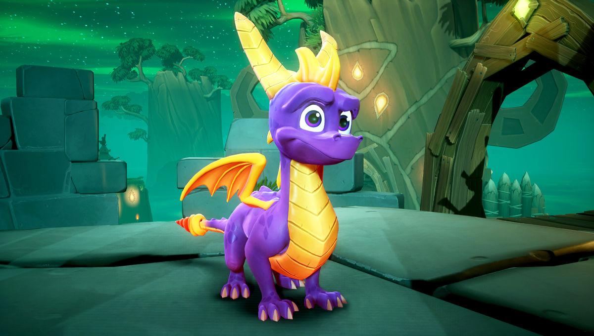 Spyro Sketchez by Atropicus Spyro Disney characters Fictional