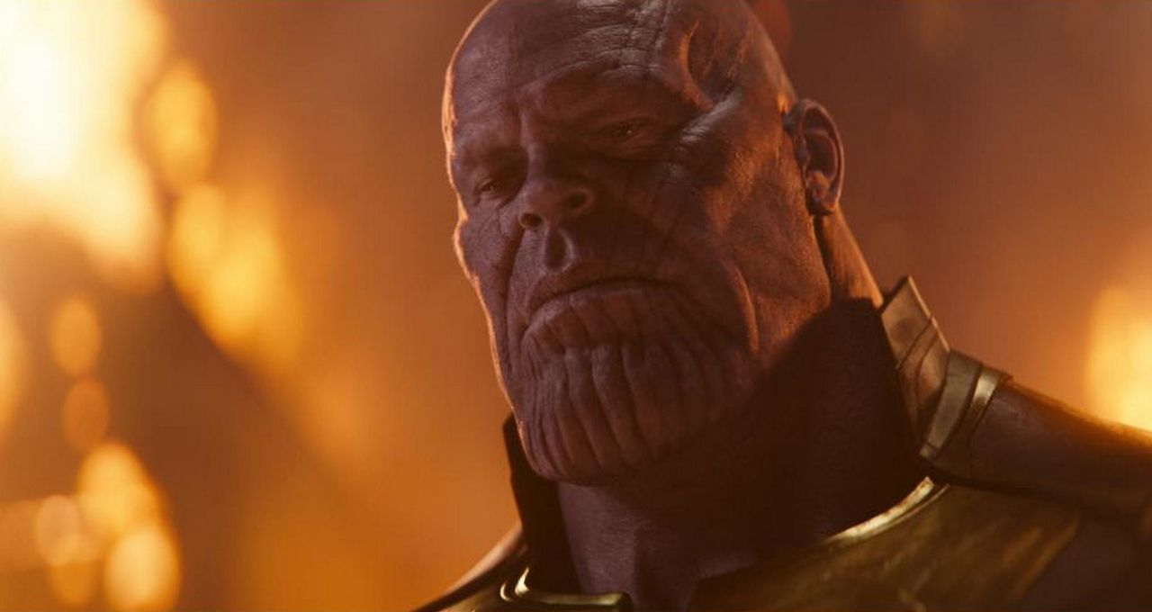Avengers 4: How the events of Infinity War set up the sequel