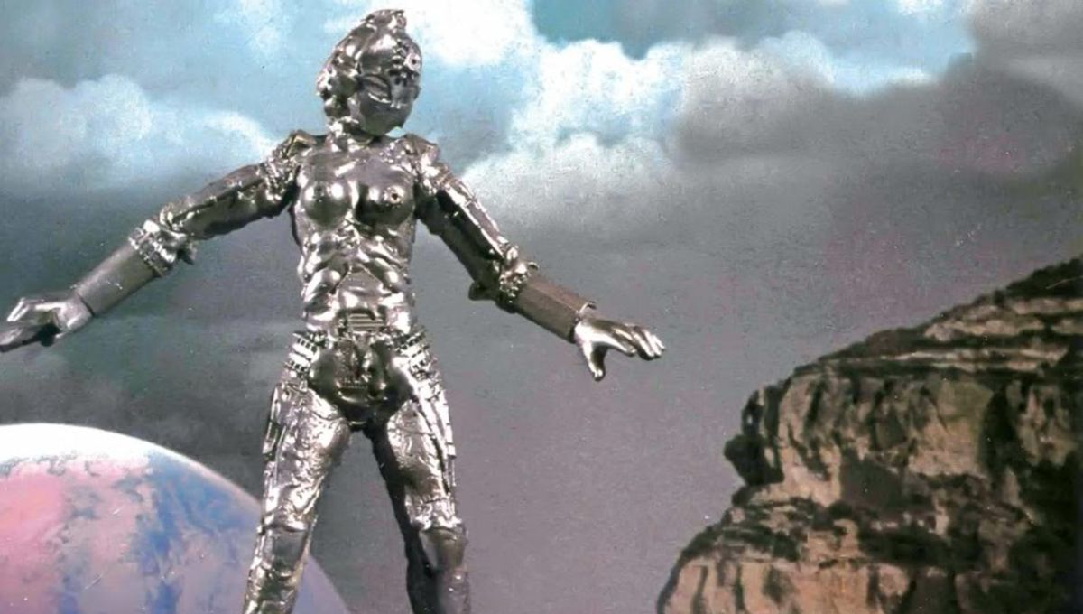 amazon_robot_1979_02.jpg