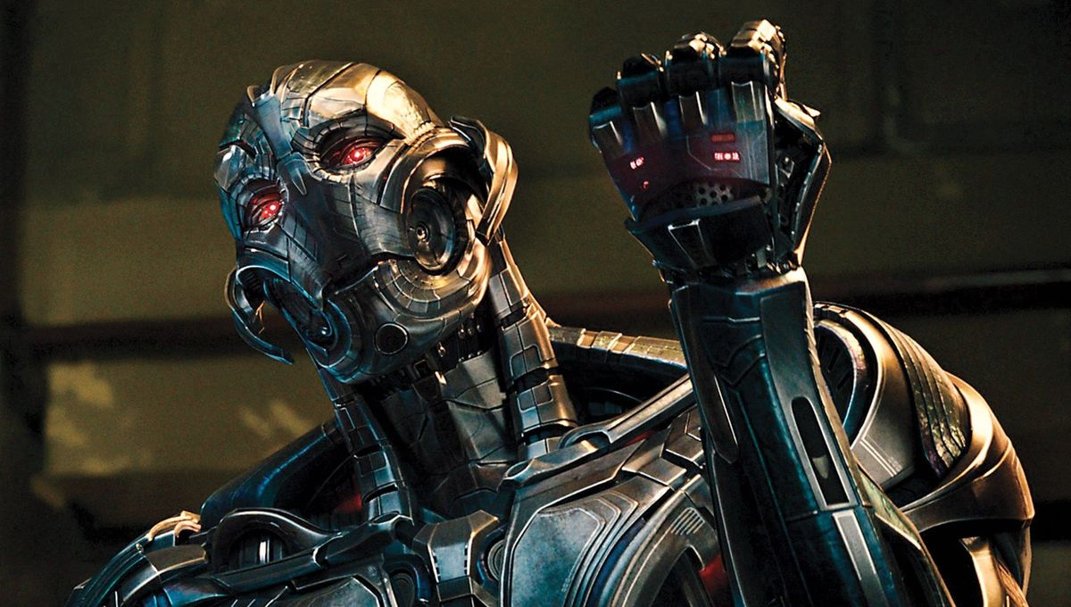 Why Avengers: Age of Ultron is underrated: Visions, hammers, and endgames