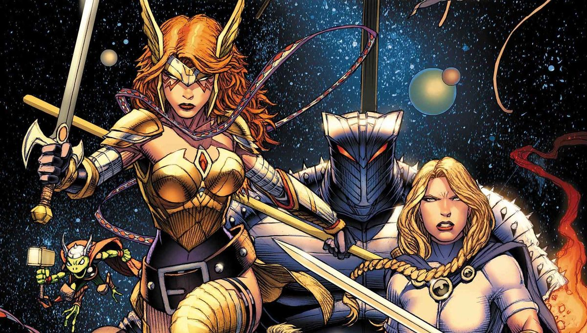 Asgardians of the Galaxy cropped