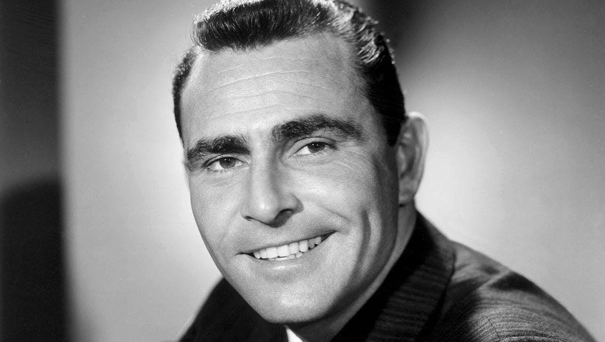 June 28 in Twilight Zone History: Remembering Rod Serling, creator of The Twilight Zone June 28 in Twilight Zone History: Remembering Rod Serling, creator of The Twilight Zone