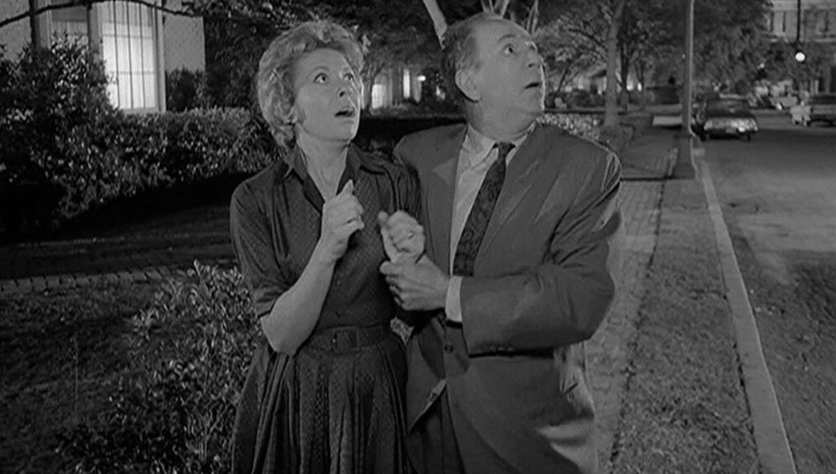 Twilight Zone The Shelter hero 01