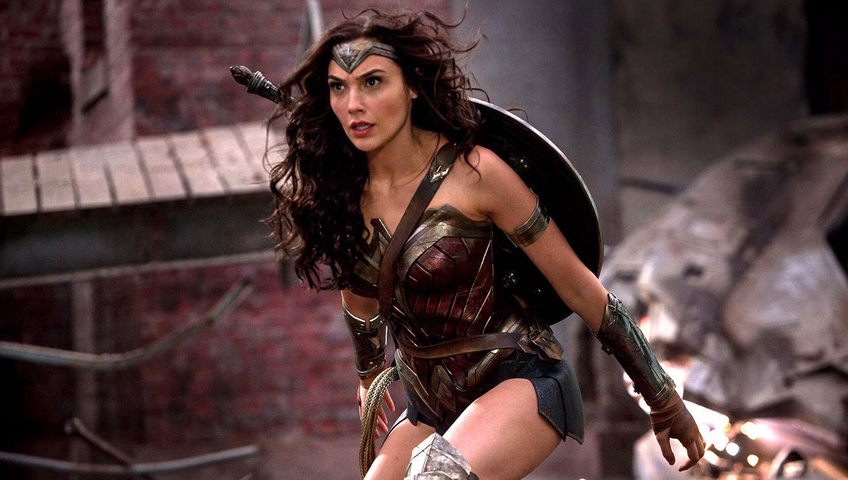 Gal Gadot, Ben Affleck, Zack Snyder & more DC stars call for release of the Justice League Snyder cut